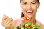 aliments-sains.jpg